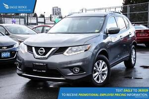 2016 Nissan Rogue SV Push Button Start, Backup Camera, and Sa...