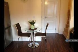 2 bedroom house in Bellfield View, Aberdeen, AB15 (2 bed)
