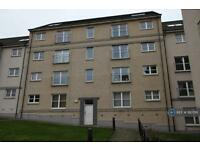 2 bedroom flat in Affleck Street, Aberden, AB11 (2 bed)