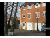 3 bedroom house in Grandfield Avenue, Watford, WD17 (3 bed)