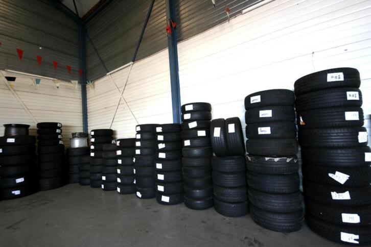 Autobedrijf BROEDERS APK-Garage