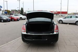 2012 Chrysler 300 LIMITED|LEATHER|PANO SUNROOF|