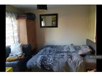 1 bedroom in Castle Oaks, Omagh, BT79