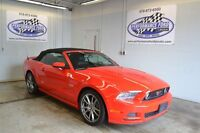 2014 Ford Mustang GT***NAV/5.0/AUTOMATIC***