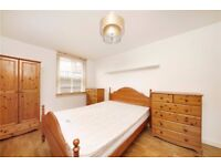 Stunning one bedroom apartment wood flooring throughout located in secure development in Dalston