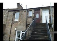 1 bedroom flat in Salisbury Street, Kirkcaldy, KY2 (1 bed)