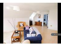 1 bedroom in Westcote Road, Reading, RG30