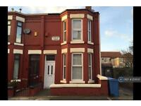 1 bedroom in Airlie Grove, Liverpool, L13