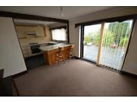 3 bedroom house in Greenfield Road, Rogerstone, Newport