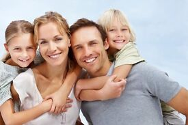 Host Families wanted in Parkstone