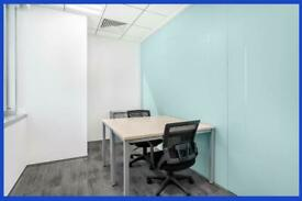 London - W2 2UT, 2 Desk serviced office to rent at 1 Burwood Place