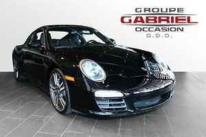 2012 Porsche 911 West Island Greater Montréal image 7
