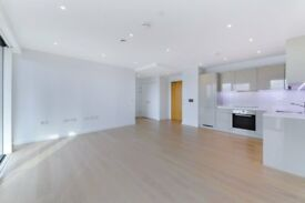 BRAND NEW SELECTION OF 1 BEDS IN ELEPHANT PARK Baldwin Point SE17 - ELEPHANT & CASTLE WATERLOO CITY