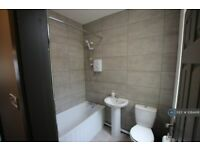 2 bedroom house in Cheadle Avenue, Liverpool, L13 (2 bed) (#1084418)