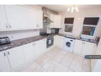 1 bedroom in Neptune Close, Cambridge, CB4