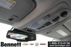 2012 Chevrolet Equinox 2LT - Heated seats, remote start, and pow Kitchener / Waterloo Kitchener Area image 15