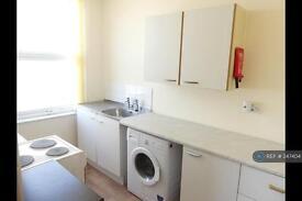 1 bedroom flat in Broom Street, Bury, BL8 (1 bed)