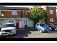 2 bedroom house in Pageant Avenue, London, NW9 (2 bed)