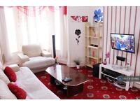 1 bedroom in Slade Lane, Manchester, M13