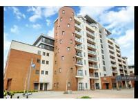 1 bedroom flat in The Junction, Slough, SL2 (1 bed)