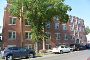 2 Bedroom Apartment Rental near Downtown - 1924-14th Ave.