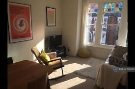 1 bedroom in Louisville Road, London, SW17
