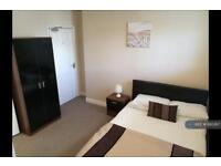 1 bedroom in Clifton Mount, Rotherham, S65