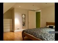 1 bedroom in Green Lane, London, SE9