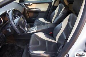 2012 Volvo XC60 T6 R Design - Premier Plus Sarnia Sarnia Area image 11