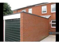 4 bedroom house in Kimbolton Close, London, SE12 (4 bed)