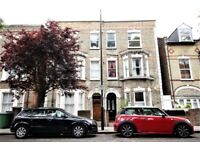 Living is easy in this impressive, generously spacious 2/3 Bed residence in Kilburn £1800PCM