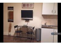 Studio flat in London Road, Stoke On Trent, ST4