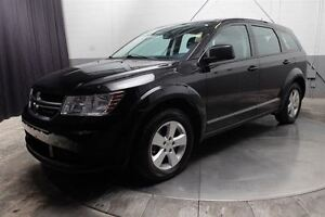 2014 Dodge Journey MAGS 7 PASSAGERS