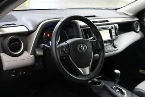 2013 Toyota RAV4 AWD LIMITED LEATHER & NAVIGATION London Ontario image 9