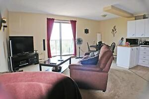 *3 Bedroom Apartment for Rent in Sarnia: Perfect for Families* Sarnia Sarnia Area image 3