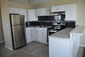 Kenwick Place - 2 Bedroom - Deluxe Apartment for Rent Sarnia Sarnia Area image 4