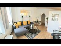 2 bedroom flat in Sandy Lane, Manchester, M21 (2 bed) (#1208159)