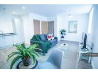 1 bedroom flat in Miry Lane 1 Bed Fully Furnished + Bills Included, Wigan, WN3 (1 bed) (#1185937)