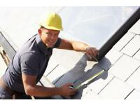 Roofer position available - permanent full time role