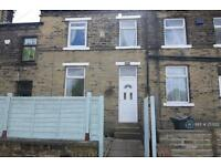 3 bedroom house in Asquith Buildings, Bradford, BD12 (3 bed)