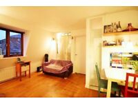 Great 2 bed flat In Finchley central get in ,available Asap