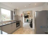 1 bedroom in Ashby Crescent, Loughborough, LE11 (#1131952)