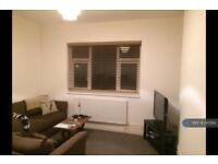 1 bedroom flat in Cathedral Road, Cardiff, CF11 (1 bed)