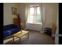 1 bedroom flat in Muir Street, Renfrew, PA4 (1 bed)