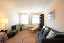1 bedroom flat in Totteridge Lane, London , N20 (1 bed) (#1222523)