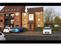 1 bedroom flat in Astonfields Rd, Stafford, ST16 (1 bed)