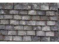 Wanted - roof tiles