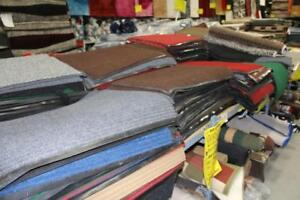 BEST SELECTION OF RUGS IN  BRAMPTON !!! Welcome MATS from $7.99 to $9.99