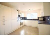 **3 bedroom 2 bathroomed apartment in Finchley available now, recently refurbished HIGH SPEC!**