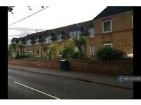 1 bedroom flat in Homeholly House, Wickford, SS11 (1 bed)
